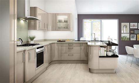 s kitchen bespoke kitchens gallery