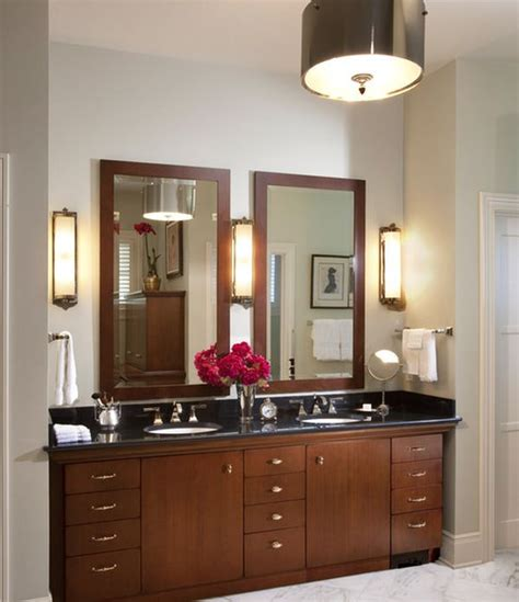 bathroom lighting placement bathroom traditional bathroom vanity lighting placement