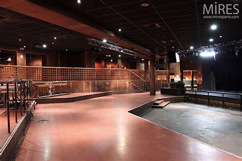 salle de concert c0111 mires