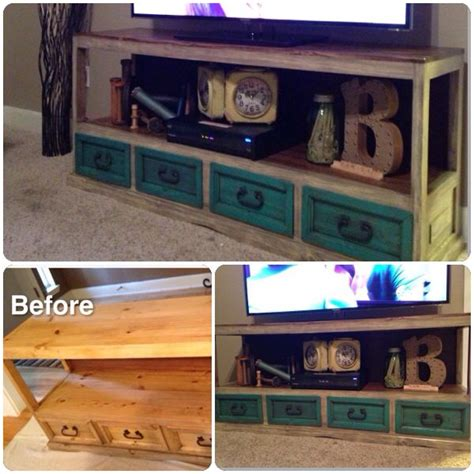 chalk paint tv cabinet my tv stand chalk painted sloan painted pieces