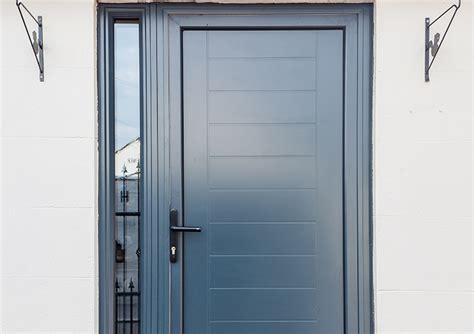 aluminium front doors uk aluminium entrance doors uk
