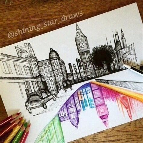 drawing ideas best 25 creative drawing ideas ideas on