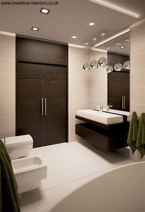Modern Spa Bathroom by Modern Spa Bathroom Talentneeds
