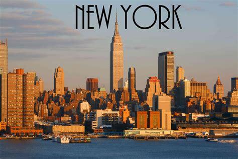 in new york new york mareero