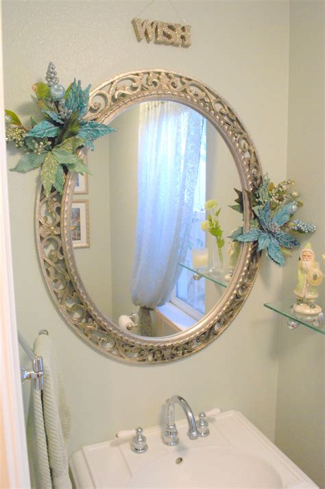 mirror decoration mirror decorating ideas fotolip rich image and wallpaper