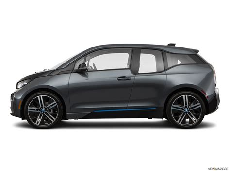 Bmw I3 Availability by New 2017 Bmw I3 For Sale Openroad Auto