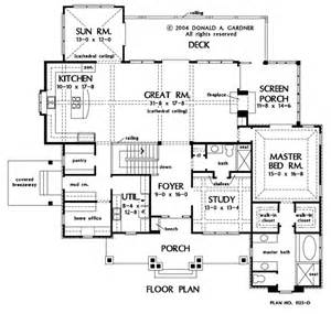 house plans with scullery kitchen what do you think about an actual scullery the