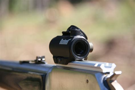 trs like us bushnell trs 25 dot scope aussie feral hunters
