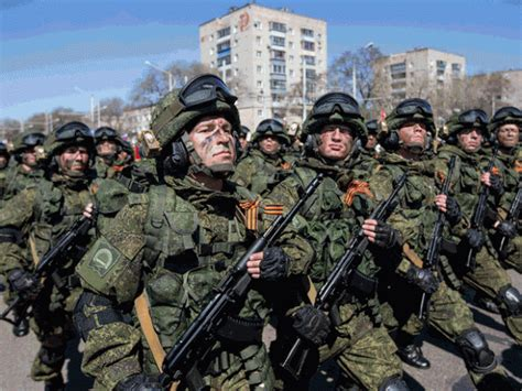 for soldiers 20 soldiers dead more than 200 hospitalized after u