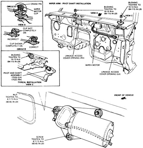 repair windshield wipe control 2004 buick century seat position control seat diagram 2005 pontiac aztek seat free engine image for user manual download