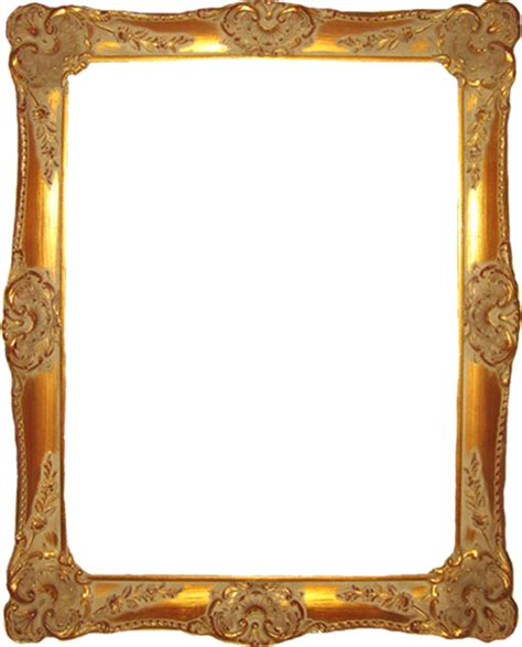 how to frame bathroom mirrors how to frame mirror in bathroom 28 images how to frame