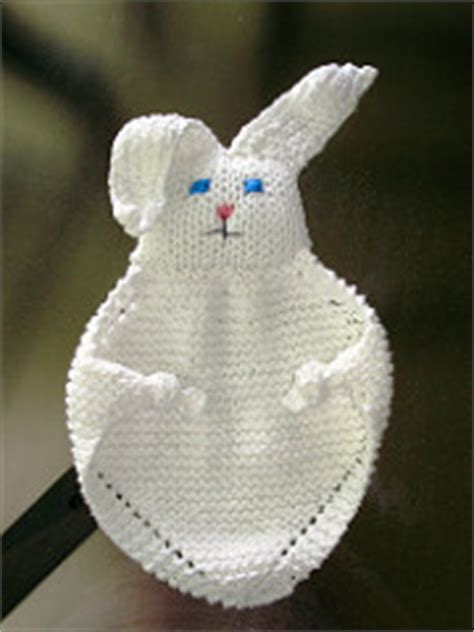 buddy blanket knitting pattern ravelry bunny blanket buddy 50722 knit pattern by
