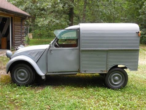 Used Citroen 2cv For Sale by Citroen Cars For Sale Citroen 2cv Used Citroen Cars