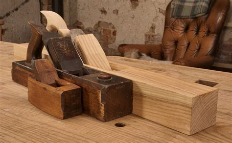 wooden woodworking planes the right plane for the the woodworker