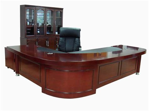 desks office furniture office furniture office desks seven decor