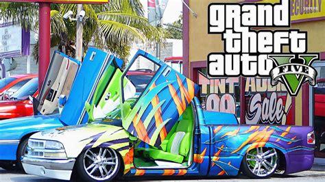 Gta V Car Hd Wallpaper by Gta 5 Hd Wallpapers Gta5 Gta V Grand Theft Auto 5