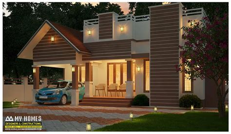 home furniture designs kerala single floor house designs kerala house planner