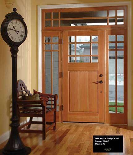front entrance door wooden doors front entry wooden doors entrance doors
