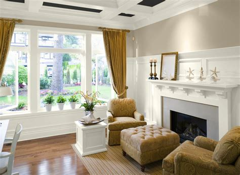 warm neutral paint colors for living room uk ideas for painting living room home decor painting ideas