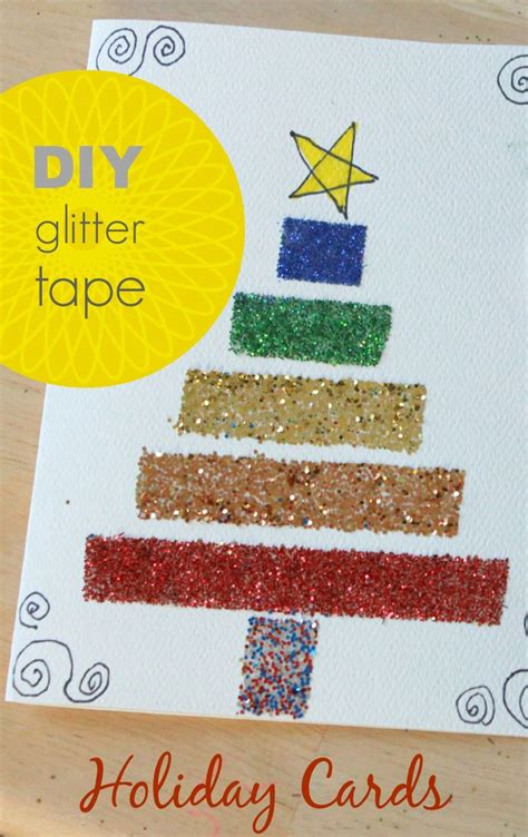 own cards ideas 173 best images about cardmaking for children simple