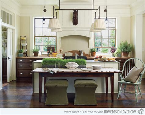 kitchen island with table attached 15 beautiful kitchen island with table attached fox home