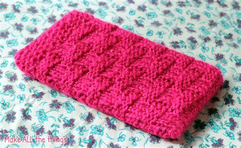 how to knit a phone sock phone patterns patterns kid