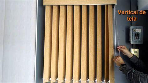 persianas y cortinas cortinas y persianas panel japones 243 deslizante persiana