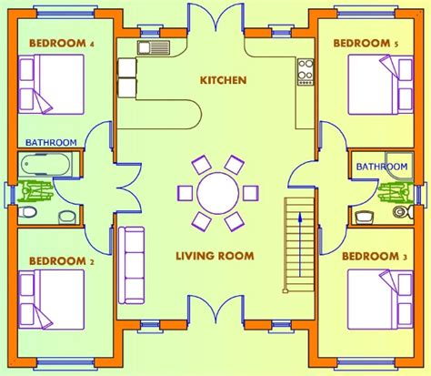 uk house floor plans get house plans uk home design and style