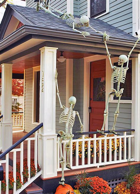 house decorations outside 125 cool outdoor decorating ideas digsdigs