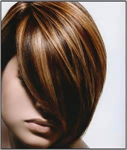 lowlights hair color pics reason to have highlights and lowlights for dark brown