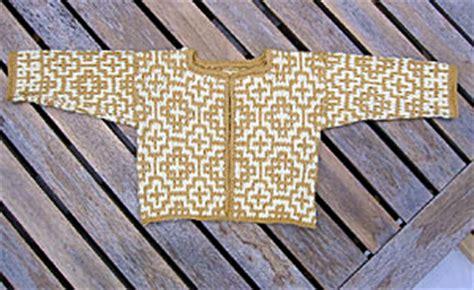 slip stitch mosaic knitting mosaic knitting crafty