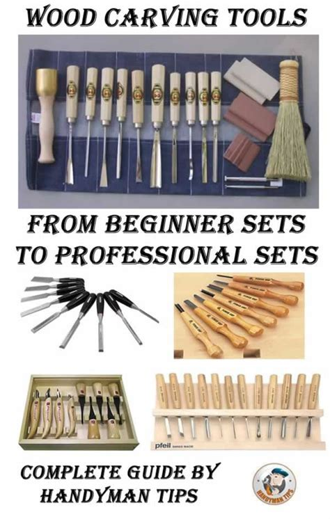 tools needed to start woodworking 25 best ideas about wood carving tools on