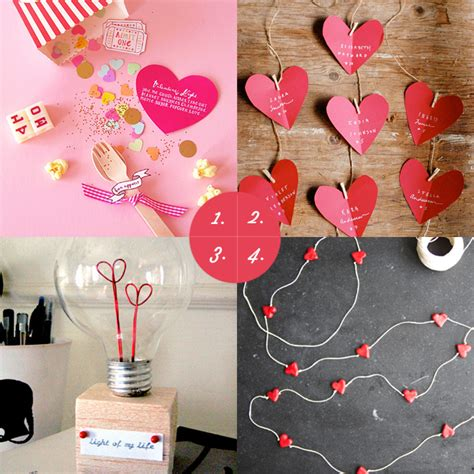 crafts for boyfriend 24 lovely s day gifts for your boyfriend