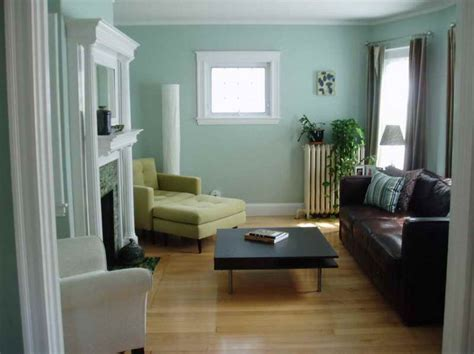 paint colors for interior of home ideas new home interior paint colors decorate pictures