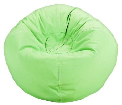 Bean Bag Chairs For Boys by Chair Bedroomikea Bedroom Storage Bedroom