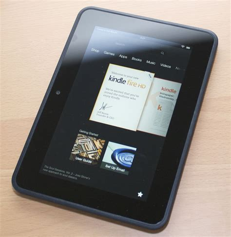 can you get on kindle what can you get on a kindle hd free