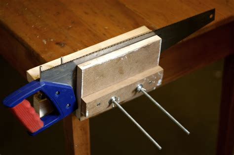 diy woodworking vise free woodworking pdf plans