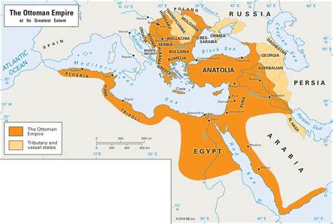ottoman empire located ottoman empire geography encyclopedia children