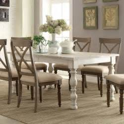 white dining room sets best 25 white dining table ideas on white dinning table dinning room bench and