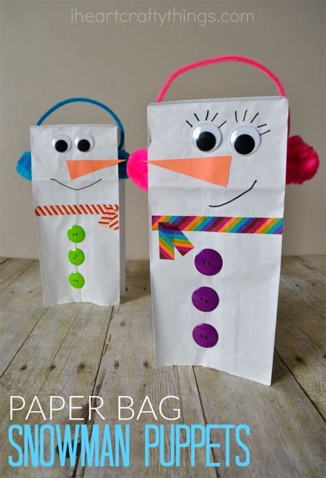 brown paper bag crafts for preschoolers 291 best paper bag crafts images on diy