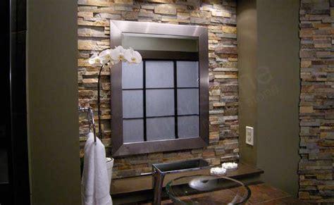 bathroom backsplash tile stacked backsplash tiles for kitchens and