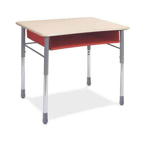 virco student desk virco iq student desk plastic top 280opnm on sale now