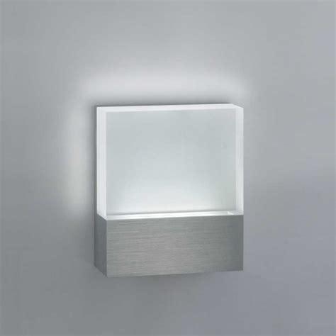 led outdoor wall light fixtures wall lights design outdoor decorative led wall light