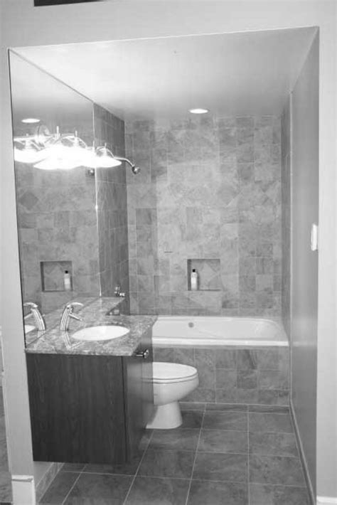 tubs and showers for small bathrooms bathroom small bathroom designs without bathtub then