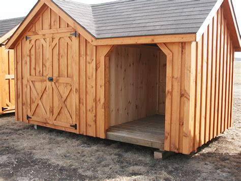 post woodworking sheds reviews plans wood shed shed plan a review of my wood shed plans