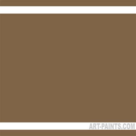 paint colors espresso espresso shimmer glitter paints 21 espresso