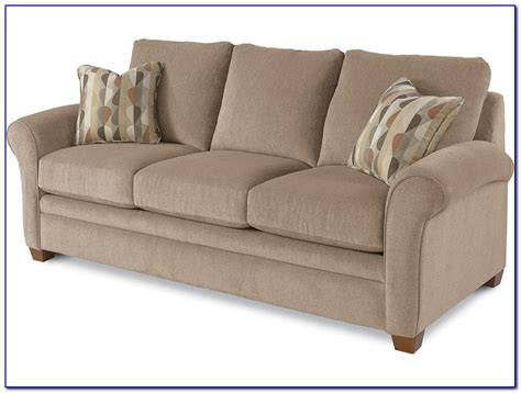 lazy boy sofa sale lazy boy sleeper sofa sale lazy boy sleeper sofa sale