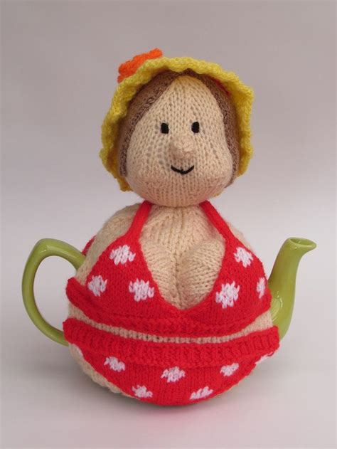 tea cozy knit 845 best images about tea cosies knit on