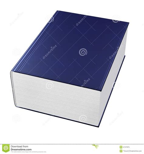 big book pictures big book royalty free stock photo image 4747875