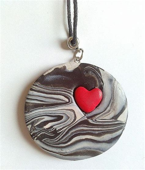 best clay for jewelry 25 best ideas about polymer clay jewelry on